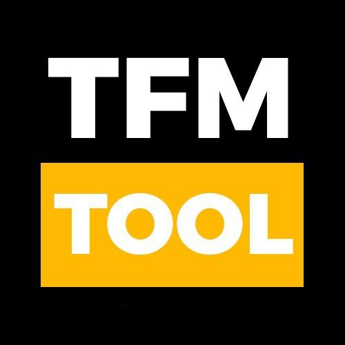 کردیت TFM Tool | سافت موبایل