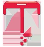 کردیت T-Unlock (ارزانترین سرویس آنلاک شبکه) | سافت موبایل