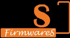 فروش اکانت های Easy Firmware