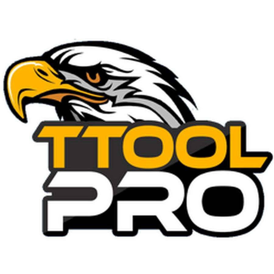 لایسنس T-Tool Pro