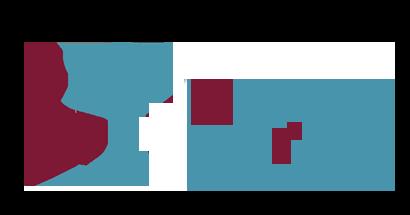 اکانت سوپر پلاتینیوم سایت HalabTech (دانلود فایل)