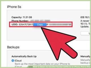 سرویس حذف قفل آیکلود گوشی های دارای passcode